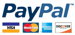 paypal-secure-logo_0_zps718f4818